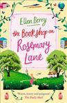 The Bookshop on Rosemary Lane (Rosemary Lane #1)
