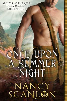 http://carolesrandomlife.blogspot.com/2017/03/review-once-upon-summer-night-by-nancy.html
