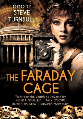 the-faraday-cage