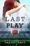 Last Play