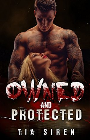 Owned and Protected