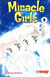 Miracle Girls, Vol. 3