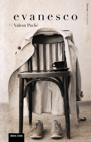 Evanesco by Valent Pavlić
