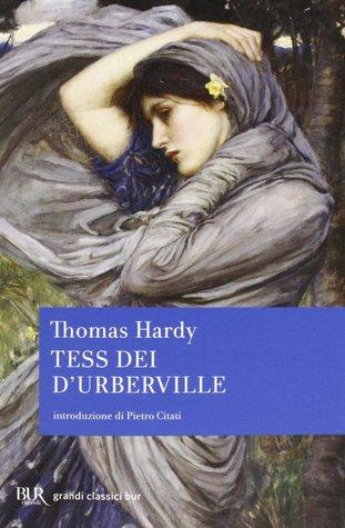 Tess dei dUrberville