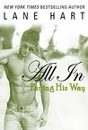 All In: Paying His Way (Gambling With Love #7.5)