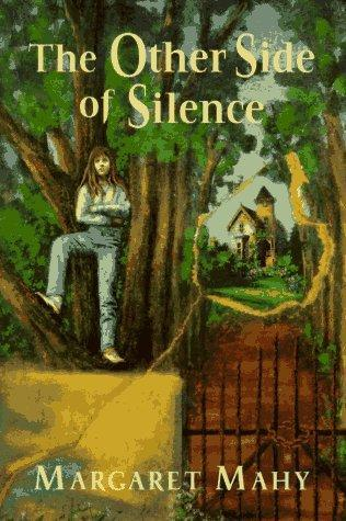 Ebook The Other Side of Silence by Margaret Mahy DOC!