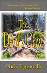 The Devil's Claw