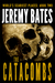 The Catacombs (World's Scariest Places #2)