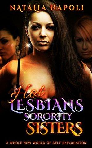 hot lesbian photos man on man sex video