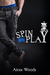 Spin Play (Southern Jersey Shores, #4)