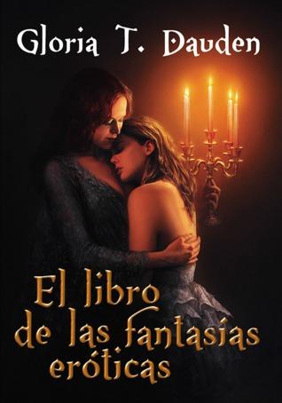 El Libro de las fantasías eróticas