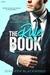 The Rule Book (The Rule Breakers, #1)