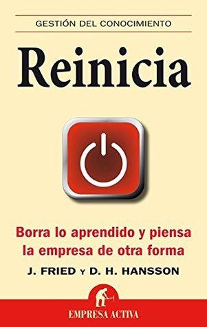 Reinicia (Gestión del conocimiento)