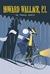 Howard Wallace, P.I. (Howard Wallace, P.I., #1)