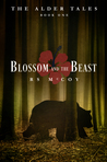 Blossom and the Beast