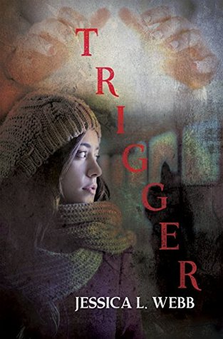 Trigger(A Dr. Kate Morrison Mystery 1)