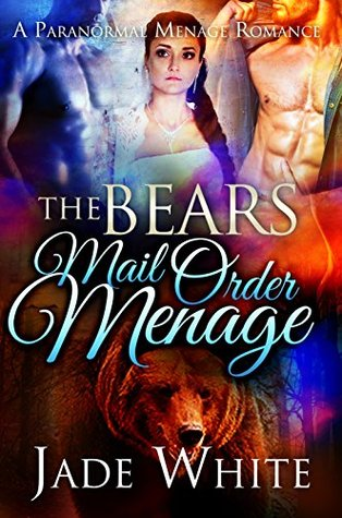 the-bears-mail-order-menage