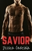 Savior (Savages, #3)