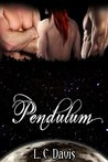 Pendulum (Kingdom of Night, #1)