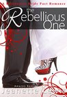 The Rebellious One (Billionaire Bride Pact)