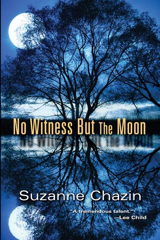 https://www.goodreads.com/book/show/28814311-no-witness-but-the-moon?ac=1&from_search=true