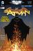Batman #11