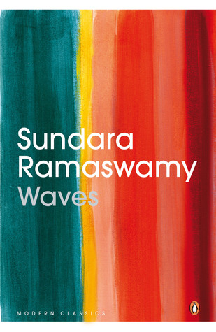 Ebook WAVES by Sundara Ramasamy PDF!