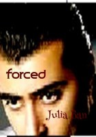 Forced by Julia Ban