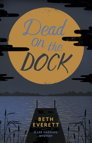 Dead on the Dock