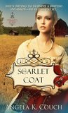 The Scarlet Coat by Angela K. Couch
