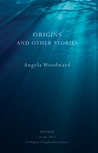 Origins and Other Stories