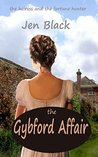 The Gybford Affair: The heiress and the fortune hunter
