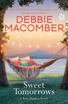 Sweet Tomorrows (Rose Harbor, #5)