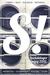 The Sockdolager: Spring 2016