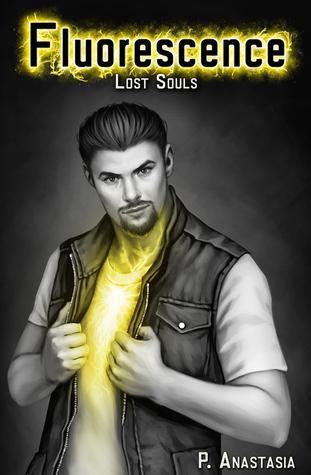 Fluorescence: Lost Souls