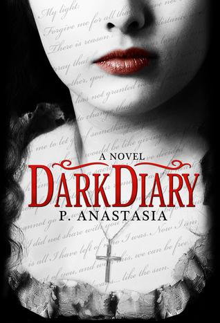 Dark Diary (Dark Diary, #1)