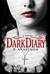Dark Diary (Dark Diary, #1) by P. Anastasia