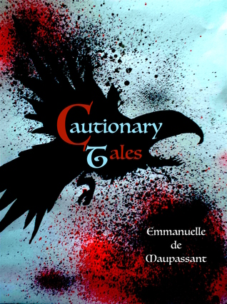 Cautionary Tales: Voices from the Edges