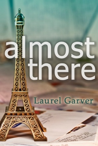 Almost There (Dani Deane #2)