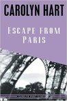 Escape from Paris