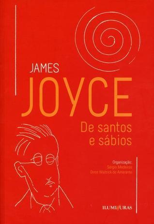 De Santos e Sábios