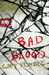 Bad Blood (Harry Hendrick #2)