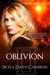 Oblivion (Demons of Oblivion #5)