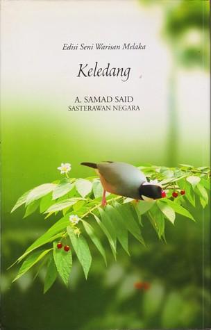 Keledang by A. Samad Said