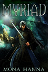 Myriad (Prentor, #1)