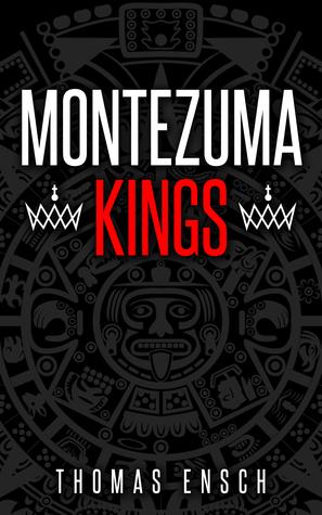 Montezuma Kings
