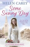 Some Sunny Day (Lavender Road #2)