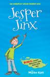 Jesper Jinx (Jesper Jinx,#1)