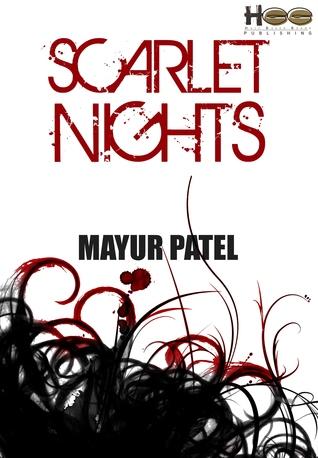 Scarlet Nights