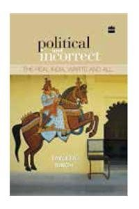 Political and Incorrect